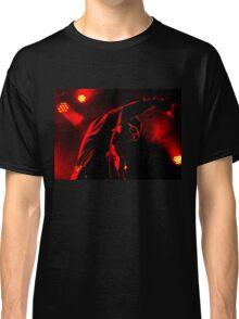 Alpha P Classic T-Shirt