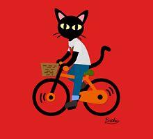 Summer cycling Unisex T-Shirt