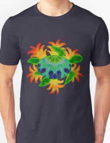 Flame Turtle T-Shirt
