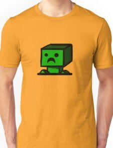 Hey yo Unisex T-Shirt