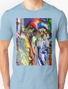 FREUNDZZZ T-Shirt