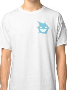 Black☆Star's Soul Classic T-Shirt
