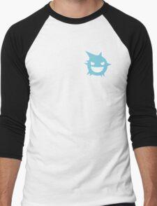 Black☆Star's Soul T-Shirt