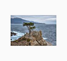 A Cypress Tree Unisex T-Shirt