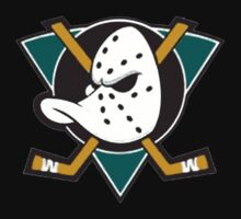 New Mighty Ducks Kids Clothes