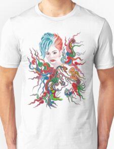 WayNine Four T-Shirt