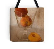 Ready for the Tasting Tote Bag