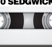 1520 SEDGWICK AVE Sticker