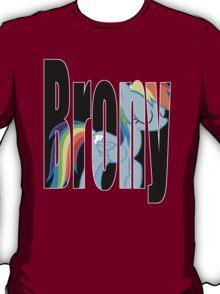 Brony T-Shirt