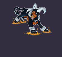 Team Galactic Houndoom Unisex T-Shirt