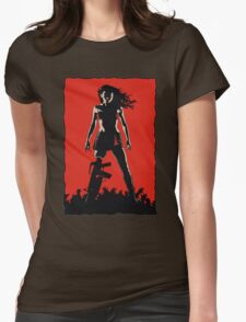 Planet Terror Grindhouse T-Shirt