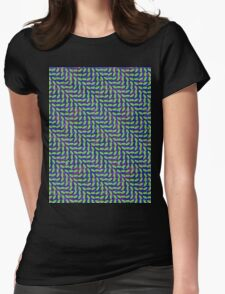 Merriweather Post Pavilion T-Shirt
