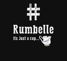 #Rumbelle  Unisex T-Shirt