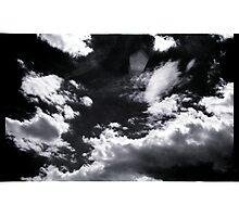00298 Photographic Print