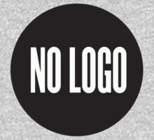 No logo Kids Clothes