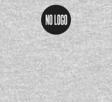 No logo Unisex T-Shirt