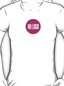 No logo T-Shirt