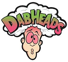 Dabheads Candy by StrainSpot