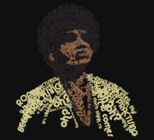 Mr. Williams - Enter the Dragon T-Shirt