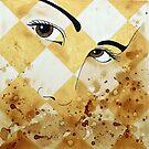 Symmetry by Barbara Glatzeder