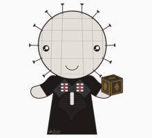 Li'l Pinhead T-Shirt