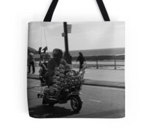 We are the ???? Tote Bag