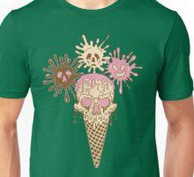 Ice Scream Unisex T-Shirt