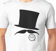 Gentleman Baller T-Shirt