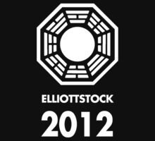 Elliottstock 2012 (White) by gerrorism