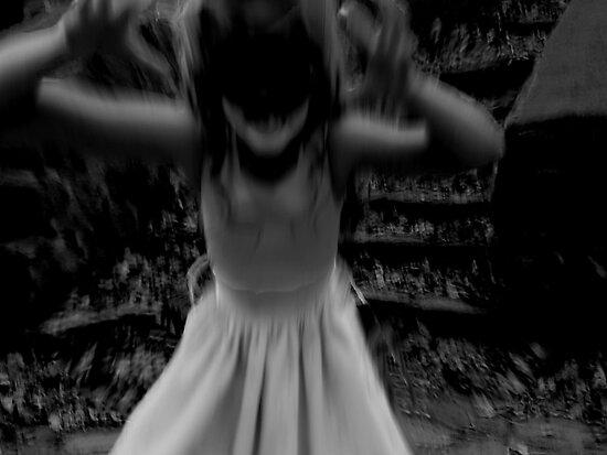Witching by gjameswyrick