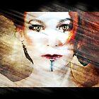 Drollity by Jennifer Rhoades