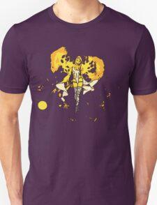 Emma Phoenix T-Shirt