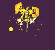 Emma Phoenix Unisex T-Shirt