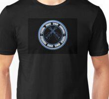 Strum How You Feel Black Unisex T-Shirt
