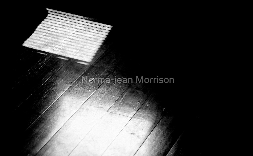night&day by Norma-jean Morrison