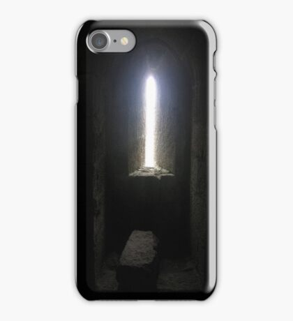 LEGENDS ¨Vision of the Warrior¨ iPhone Case/Skin