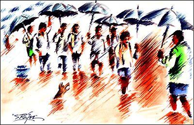 Untitled by svsraju