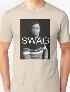 Will Ferrell SWAG T-Shirt