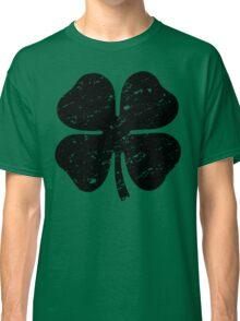 shamrock Classic T-Shirt