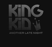 KiNG KiD Another Late Night Hoodie