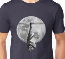 Sleeping Flying-Fox Unisex T-Shirt