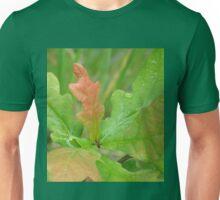 Autumnal Unisex T-Shirt