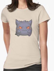 Cute Gengar T-Shirt