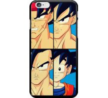 Legacy (v2) iPhone Case/Skin