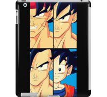 Legacy (v2) iPad Case/Skin
