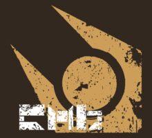 Combine (Half-Life 2)