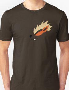 Arcanine! Unisex T-Shirt