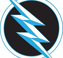 ZOOM Reverse Flash / Professor Zoom T-Shirts & Hoodies by IECREATIVE