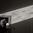 last sunlight by Pim Kops