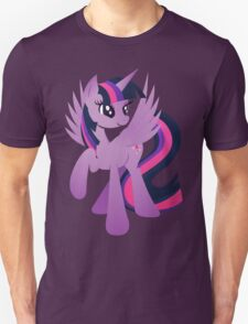 Princess Twilight T-Shirt